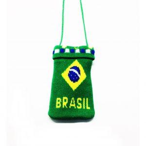 BOLSINHA DO BRASIL