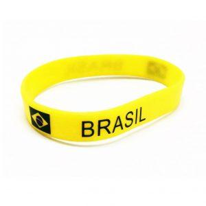 PULSEIRA DE BORRACHA DO BRASIL