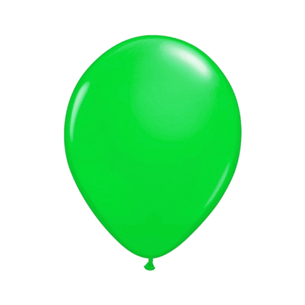 """BALÕES LISO NEW BALL 6,5"""" 20x"""