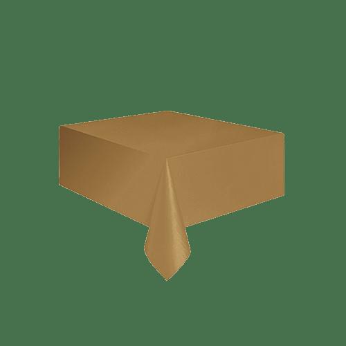 TOALHAS DE MESA 137 x 274 cm