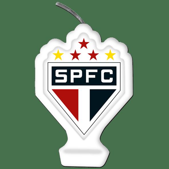 VELA SÃO PAULO